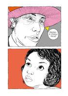 Nouvelles de Akicraveri : Chapitre 9 page 7