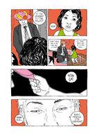 Nouvelles de Akicraveri : Chapitre 9 page 8