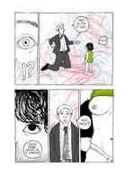 Nouvelles de Akicraveri : Chapitre 9 page 9