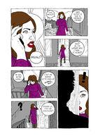 Nouvelles de Akicraveri : Chapitre 9 page 12