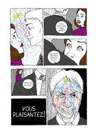 Nouvelles de Akicraveri : Chapitre 9 page 13