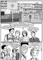 -1+3 : Chapitre 2 page 2