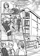-1+3 : Chapitre 2 page 4