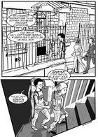 -1+3 : Chapitre 2 page 5