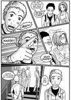-1+3 : Chapitre 2 page 11