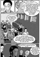 -1+3 : Chapitre 2 page 12