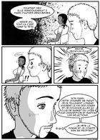-1+3 : Chapitre 2 page 13