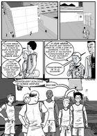 -1+3 : Chapitre 2 page 14