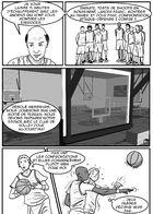 -1+3 : Chapitre 2 page 15