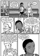 -1+3 : Chapitre 2 page 20