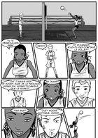 -1+3 : Chapitre 2 page 21
