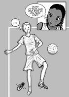 -1+3 : Chapitre 2 page 23