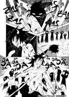Bak Inferno : Capítulo 8 página 21