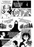 Bak Inferno : Chapitre 8 page 3