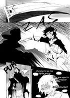Bak Inferno : Capítulo 8 página 4