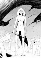 Bak Inferno : Capítulo 8 página 6