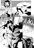 Bak Inferno : Capítulo 8 página 7