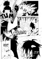 Bak Inferno : Capítulo 9 página 16
