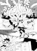 Bak Inferno : Capítulo 9 página 18