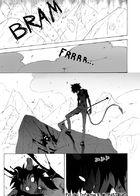 Bak Inferno : Capítulo 9 página 22