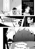 Bak Inferno : Capítulo 9 página 5