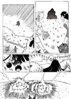 Zelda Link's Awakening : Chapter 9 page 12