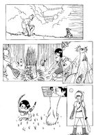 Zelda Link's Awakening : Chapter 9 page 13