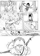 Zelda Link's Awakening : Chapitre 9 page 14