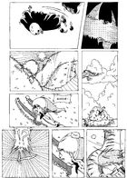 Zelda Link's Awakening : Chapitre 9 page 15