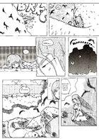 Zelda Link's Awakening : Chapitre 9 page 16