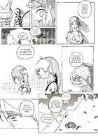 Zelda Link's Awakening : Chapter 9 page 17
