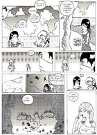 Zelda Link's Awakening : Chapter 9 page 19