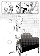 Zelda Link's Awakening : Chapter 9 page 20