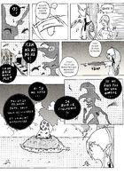 Zelda Link's Awakening : Chapter 9 page 23