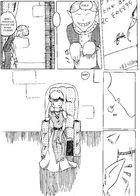 Zelda Link's Awakening : Chapitre 9 page 2