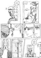 Zelda Link's Awakening : Chapter 9 page 3
