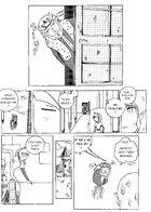 Zelda Link's Awakening : Chapitre 9 page 4
