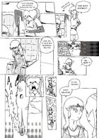 Zelda Link's Awakening : Chapitre 9 page 5
