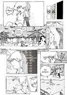 Zelda Link's Awakening : Chapitre 9 page 6