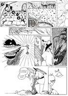 Zelda Link's Awakening : Chapter 9 page 7