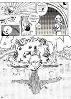 Zelda Link's Awakening : Chapitre 9 page 8