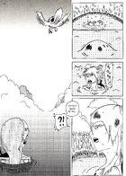 Zelda Link's Awakening : Chapitre 9 page 9