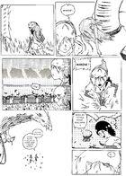 Zelda Link's Awakening : Chapter 9 page 10