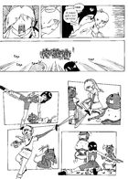 Zelda Link's Awakening : Chapter 9 page 11