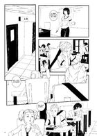 Electro School Girl : Chapitre 4 page 2