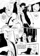 Electro School Girl : Chapitre 4 page 9