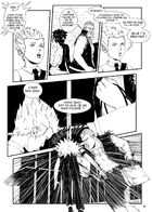 Electro School Girl : Chapitre 4 page 10
