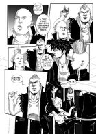 Electro School Girl : Chapitre 4 page 12