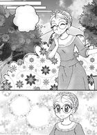 Chocolate with Pepper : Chapitre 2 page 12