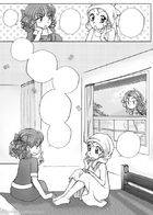 Chocolate with Pepper : Chapitre 2 page 19